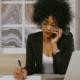 Vijf redenen waarom je zou moeten starten met een webshop